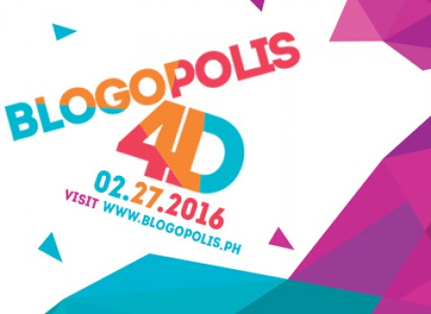 Blogopolis-4D-cover