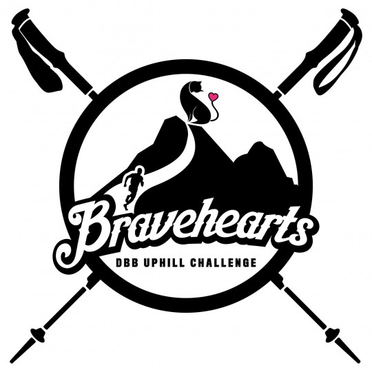 Bravehearts-Mountain-Trail-Run
