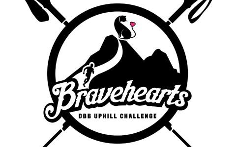 Bravehearts-Mountain-Trail-Run-cover
