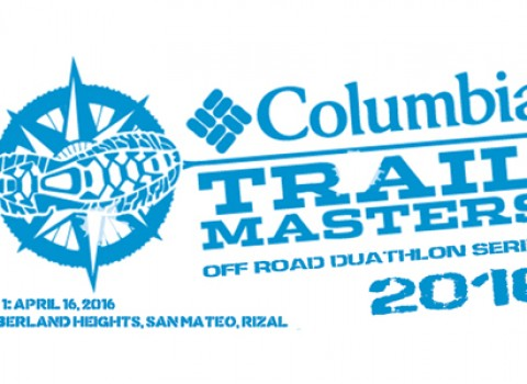 Columbia-Trail-Masters-2016-cover