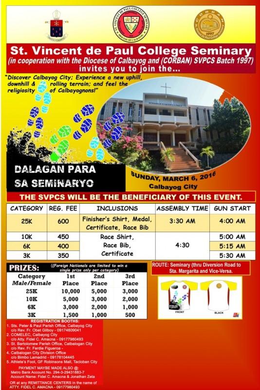 Dalagan-Para-Sa-Seminaryo-Poster