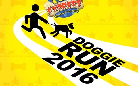 Doggie-Run-2016-cover