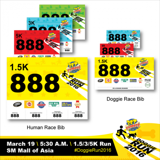 Doggie-Run-2016_Race-Bibs