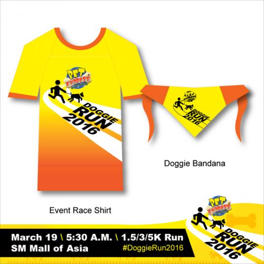 Doggie-Run-2016_Race-Shirt-Dog-Bandana