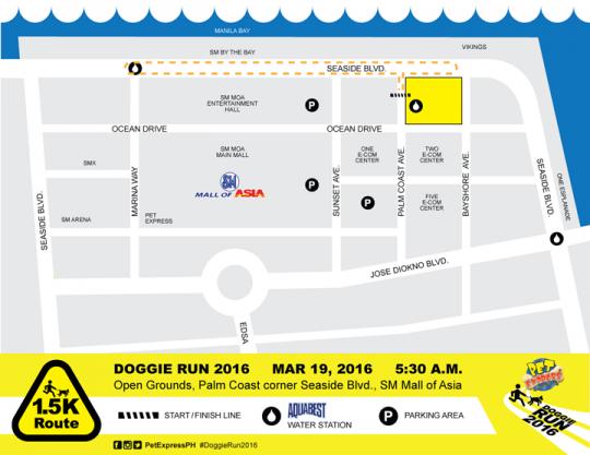 Doggie-Run-2016_Route-1.5K