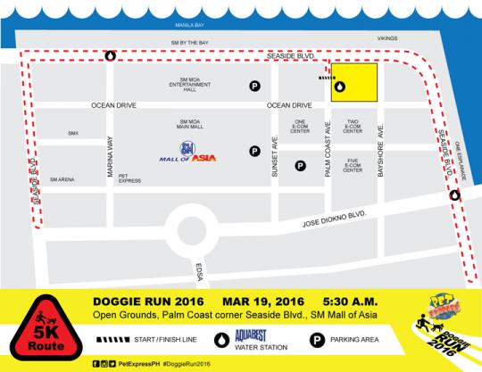 Doggie-Run-2016_Route-5K