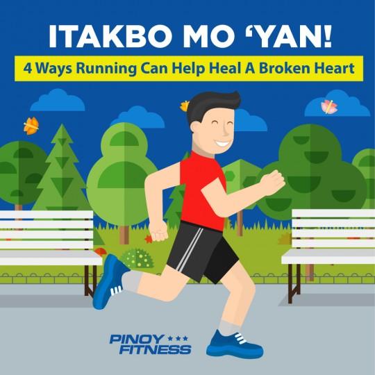 ITakbo Mo Yan (2)