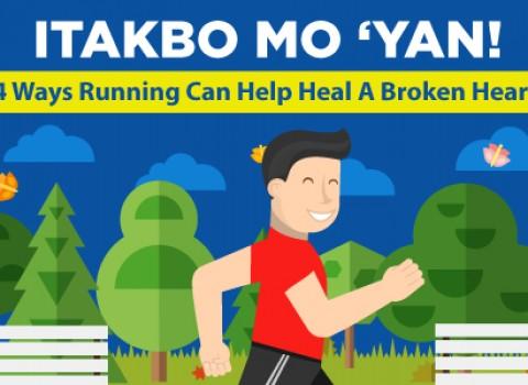 Itakbo Mo Yan Web Cover (2)