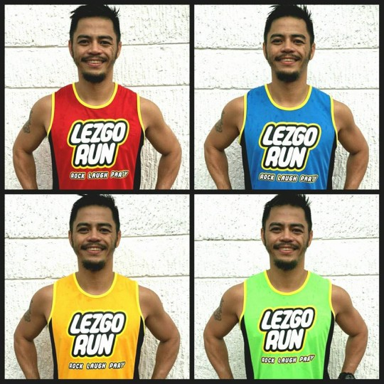 Lezgo-Run-2016-Singlet