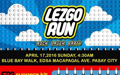 Lezgo_run_2016_cover