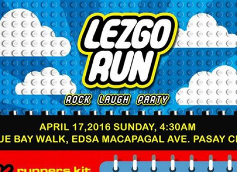 Lezgo_run_2016_cover