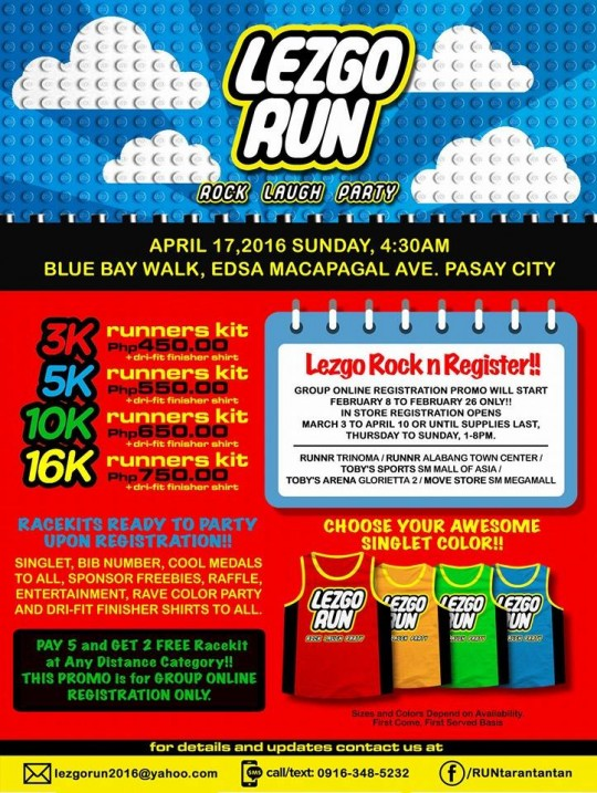 Lezgo_run_2016_poster