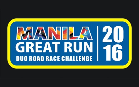 Manila-great-run-2016-cover