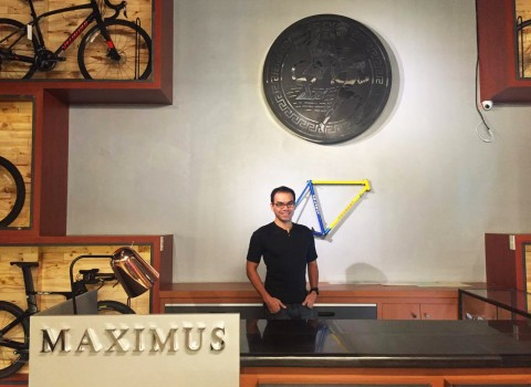 Maximus-Cafe-Bike-Shop-2