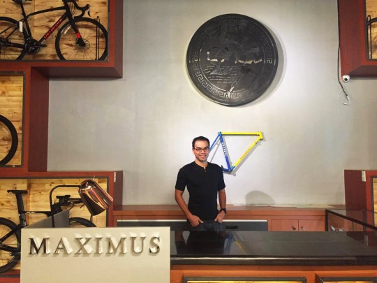 Maximus-Cafe-Bike-Shop-2