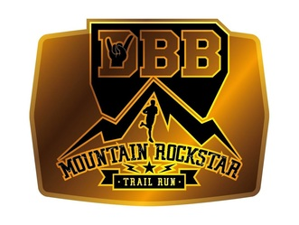 Mt-Batolusong-Mountain-Rockstar-Logo