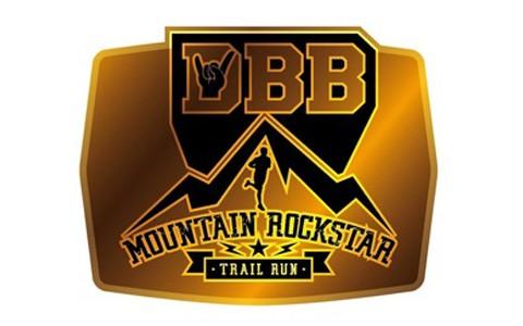 Mt-Batolusong-Mountain-Rockstar-cover