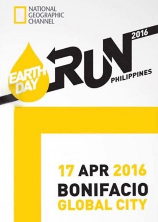 Nat-Geo-earth-day-run-2016