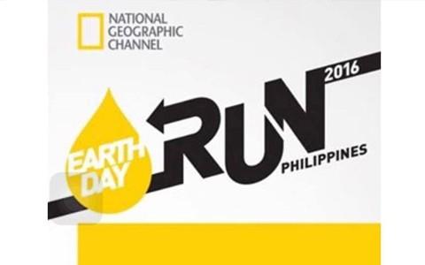 Nat-Geo-earth-day-run-2016-cover