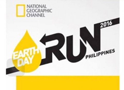 Nat-Geo-earth-day-run-2016-cover