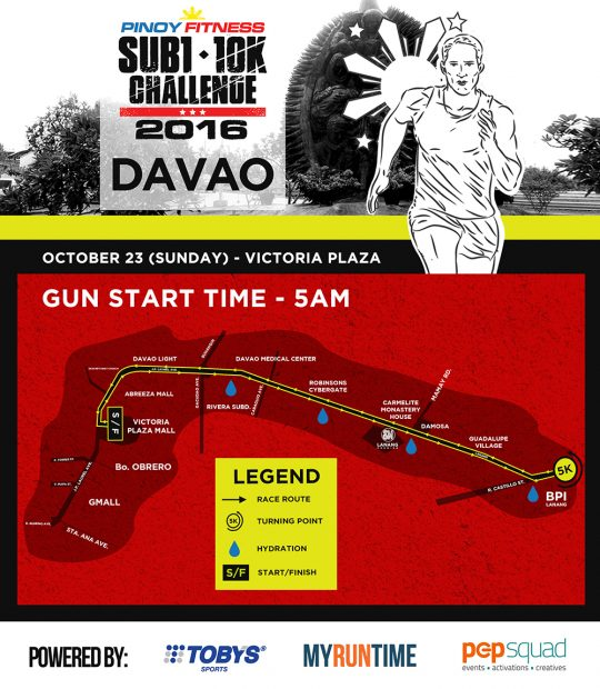 pf-sub1-10k-map-route-davao
