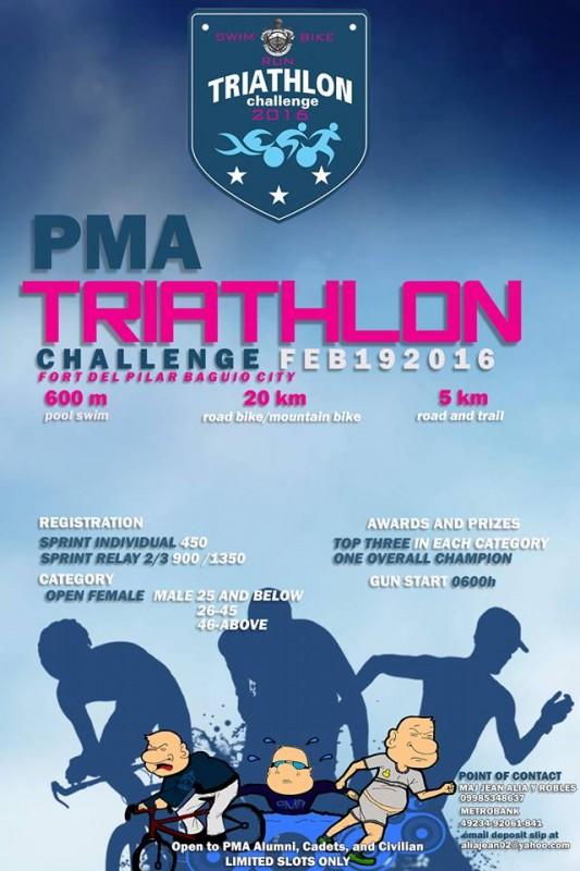 PMA-Triathlon-Challenge-2016
