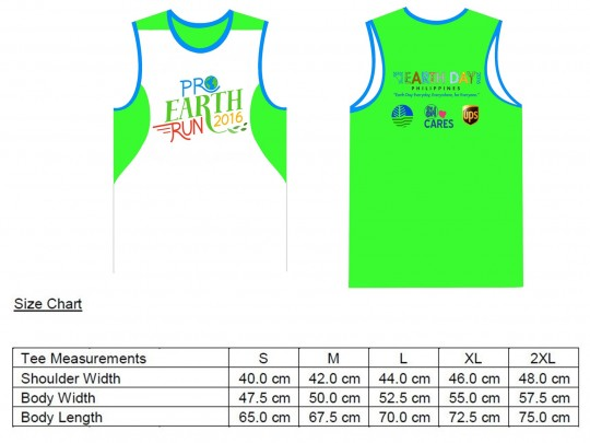 Pro-Earth-Run-2016-Singlet-Size