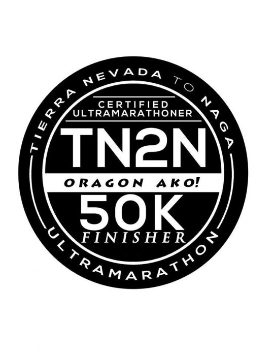 TN2N-50Km-Ultramarathon-2016-logo