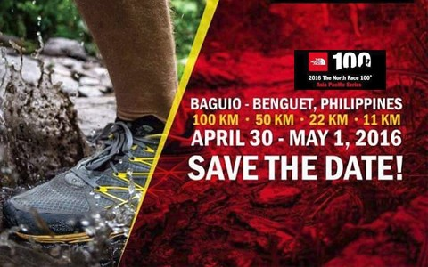 The-North-Face-100-Poster-2016-Baguio-Cover