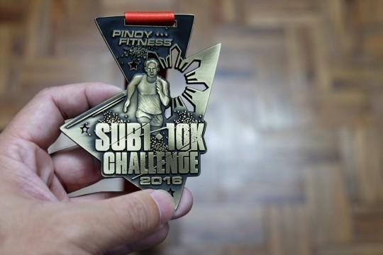 actual-medal-1