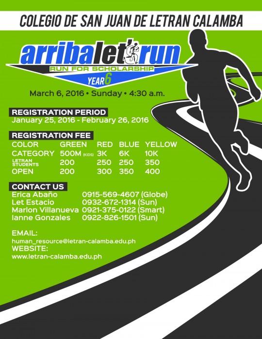arriba-lets-run-2016-poster