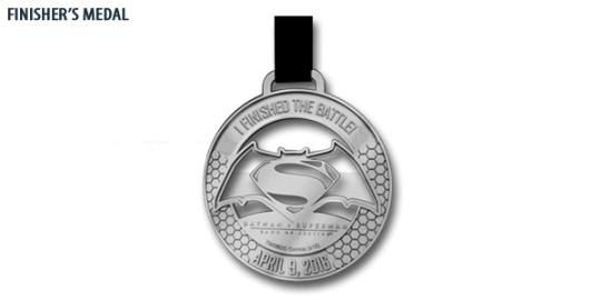 batman-vs-superman-run-2016-medal