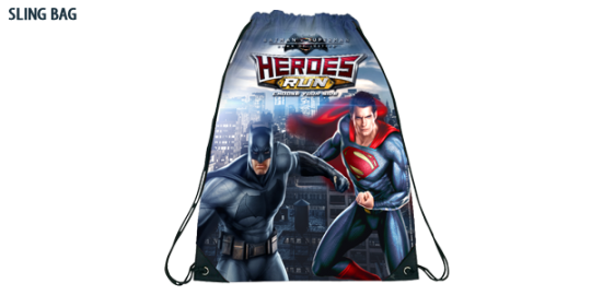batman-vs-superman-run-2016-sling-bag