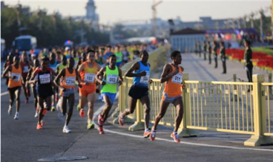 beijing-marathon