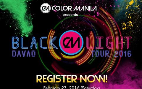 color-manila-black-light-davao-2016