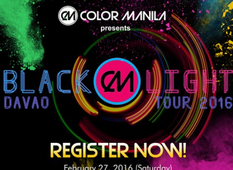 color-manila-black-light-davao-2016