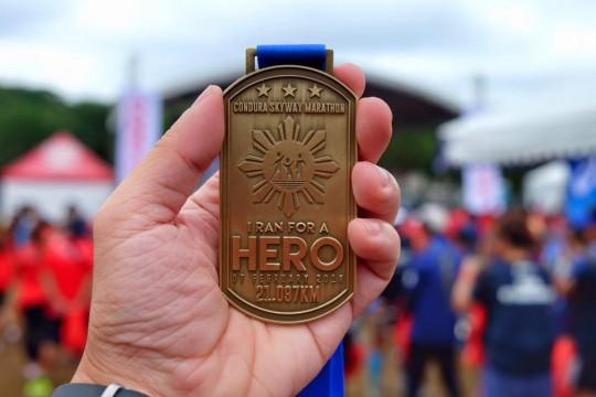 condura-marathon-2016-results-and-photos