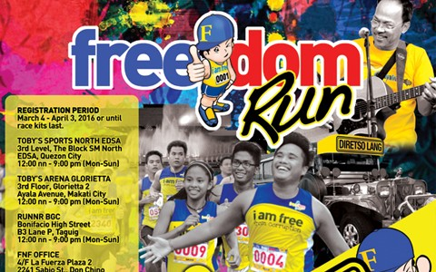 freedom-run-2016-cover