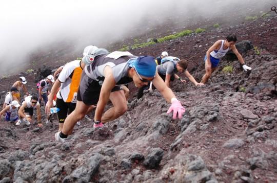 fuji-mountain-race