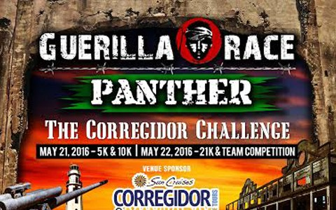 guerilla-race-panther-2016-cover