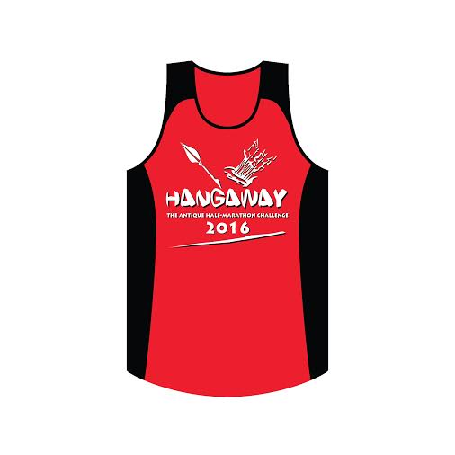 hangaway-2016-antique-marathon-singlet