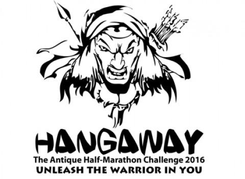 hangaway-antique-half-marathon-challenge-cover