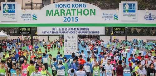 hk-marathon
