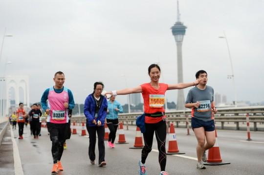 macau-marathon