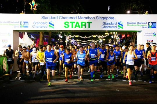 marathon-singapore