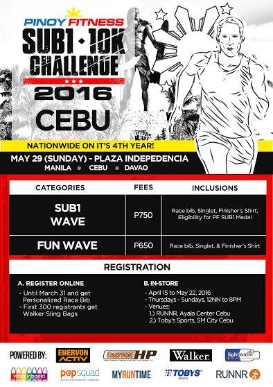 pf-sub1-10K-challenge-2016-cebu