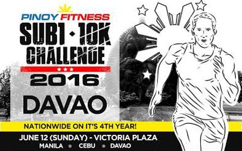 pf-sub1-10K-challenge-2016-davao-cover