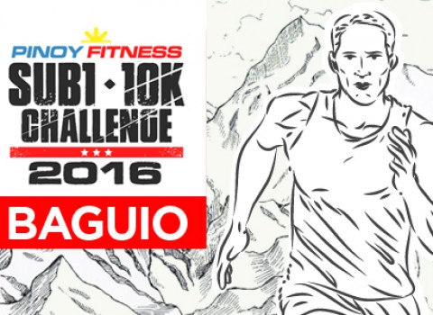 pf-sub1-10k-challenge-baguio-cover