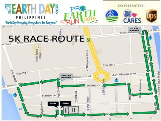 pro-earth-run-2016-5k-race-route