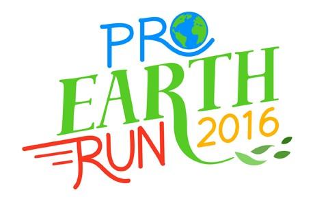 pro-earth-run-2016-cover